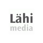 lahimedia-logo