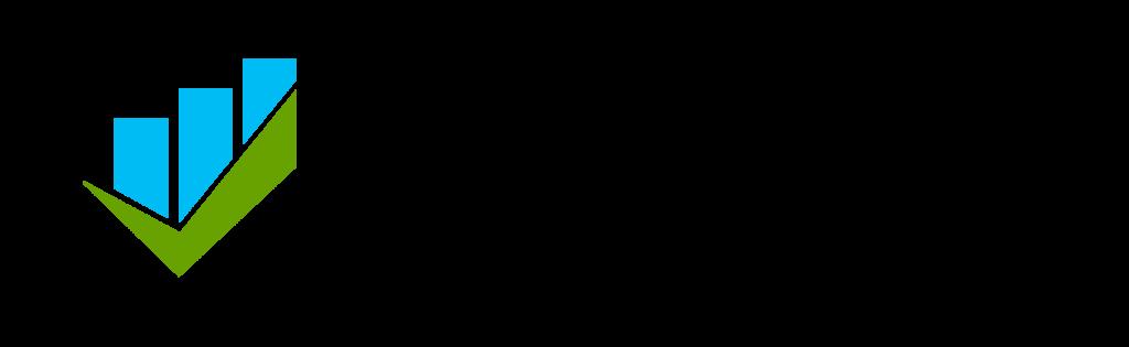 Fennoa logo
