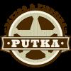 PutkaLogo